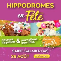 Saint-Galmier